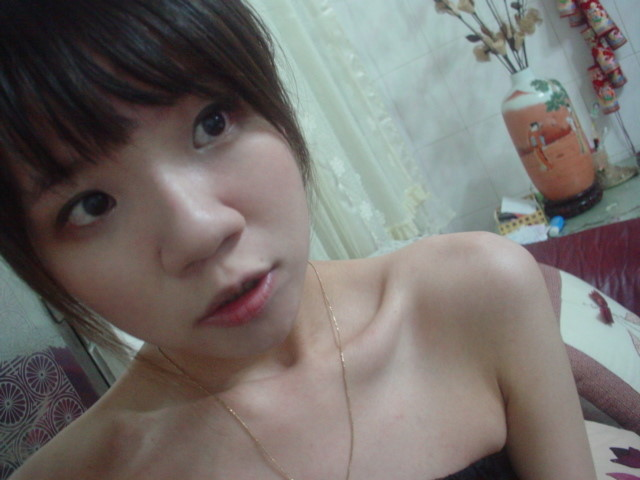 sweet_00211
