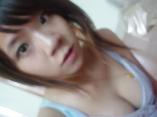 sweet_00219