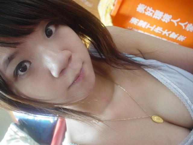 sweet_00218