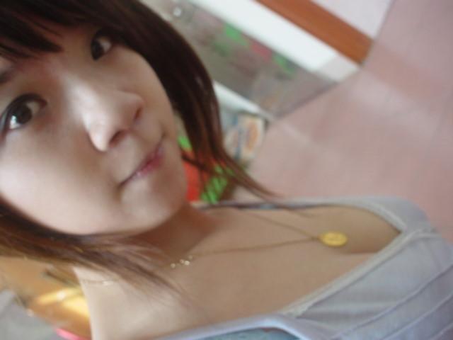 sweet_00220