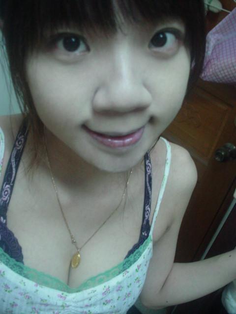 sweet_00229