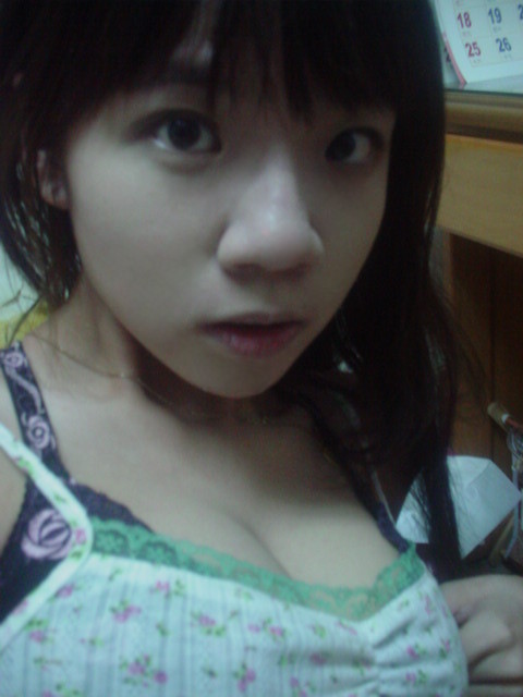 sweet_00235