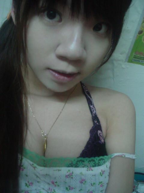 sweet_00237