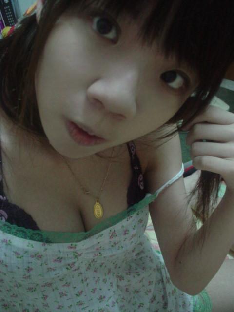 sweet_00238