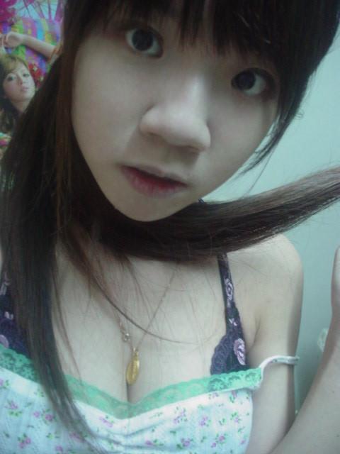 sweet_00239