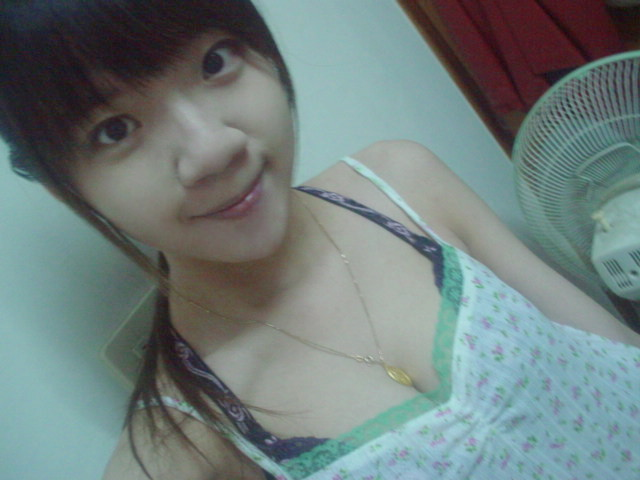 sweet_00243