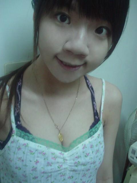 sweet_00242