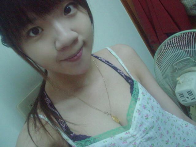 sweet_00244