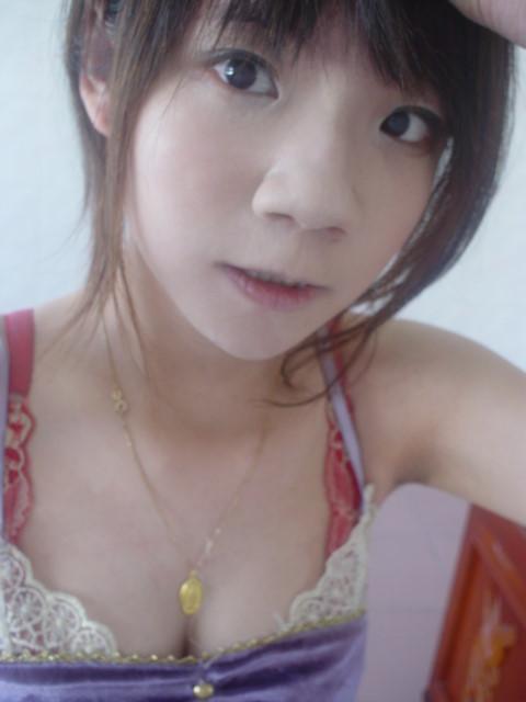 sweet_00248
