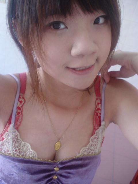 sweet_00247