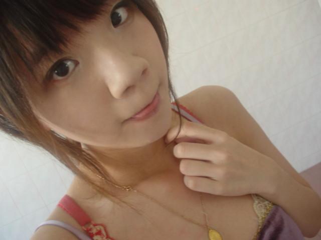 sweet_00254