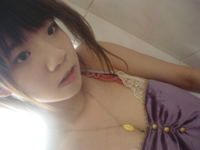 sweet_00261