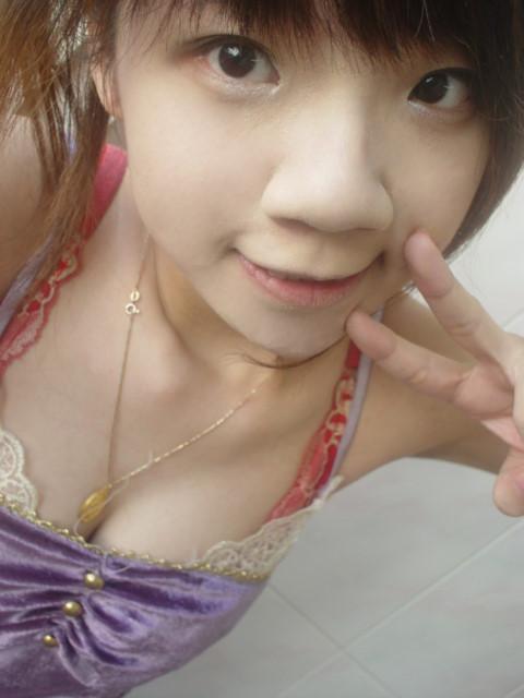 sweet_00262