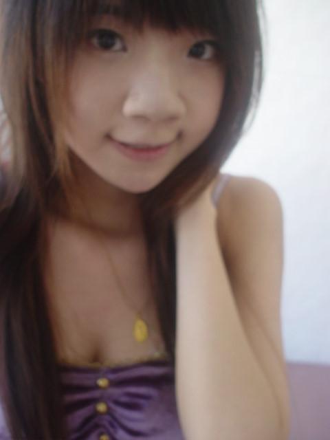 sweet_00267