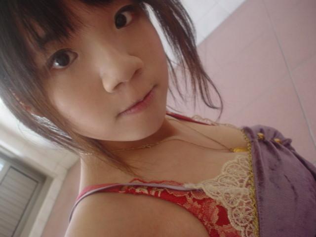 sweet_00266