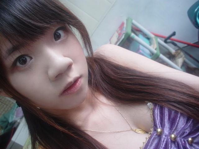 sweet_00269