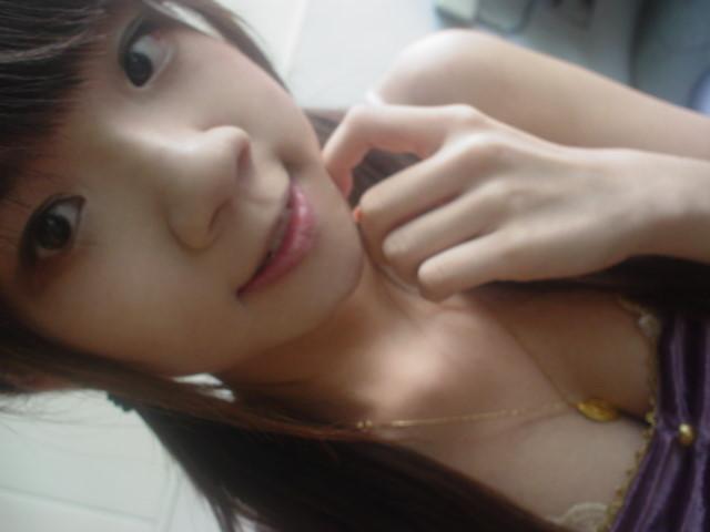 sweet_00270