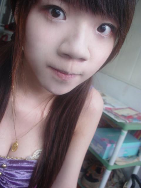 sweet_00271
