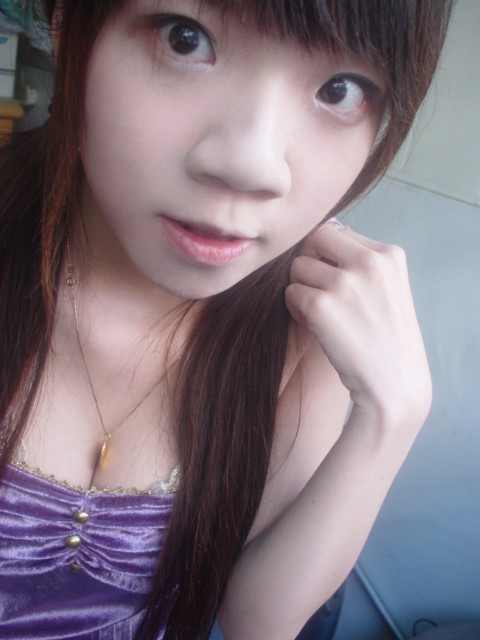 sweet_00272