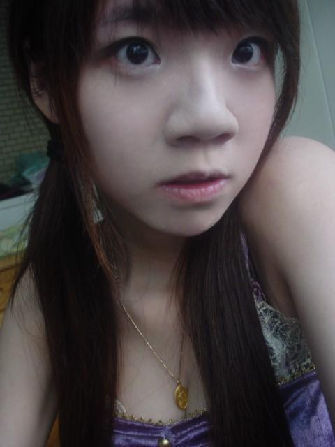 sweet_00275