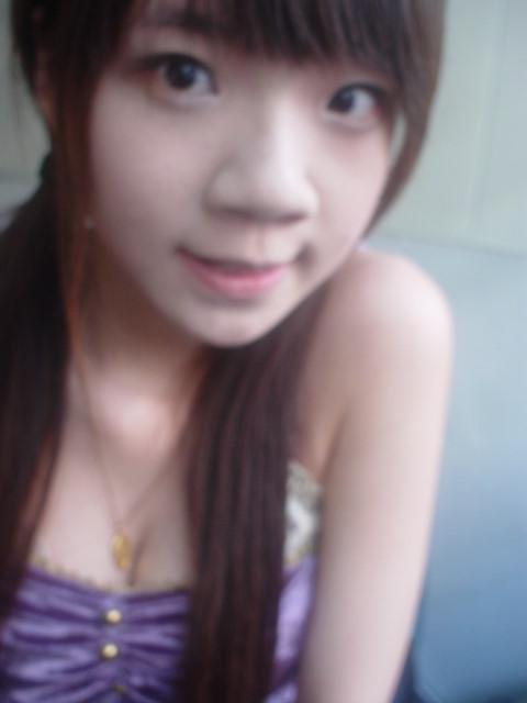 sweet_00274