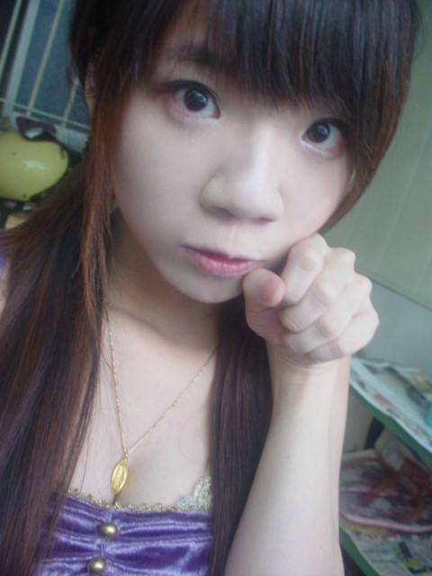 sweet_00277