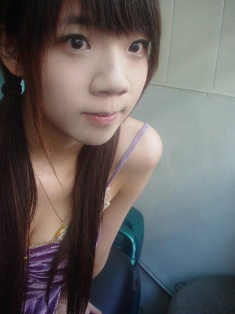 sweet_00279