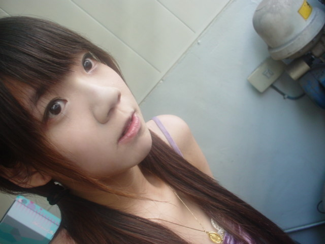sweet_00280