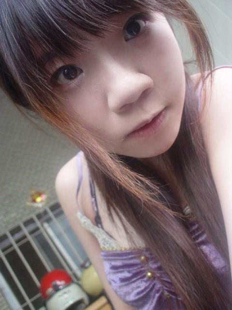 sweet_00281