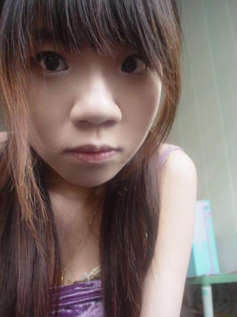 sweet_00282