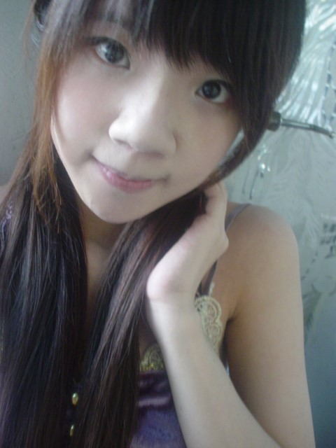 sweet_00283