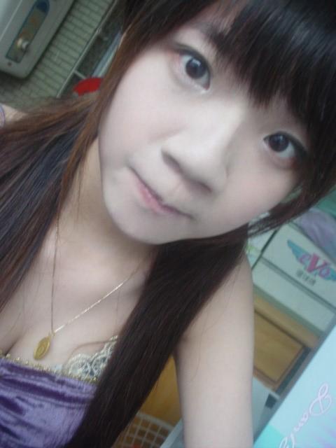 sweet_00285