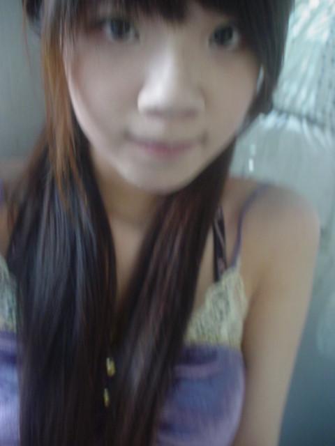 sweet_00284