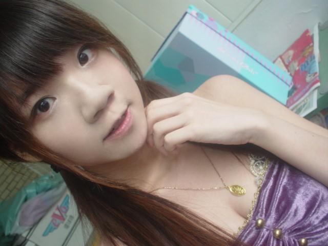 sweet_00286