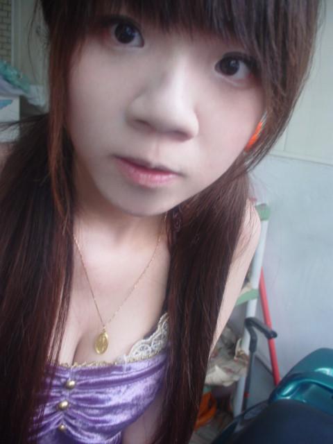 sweet_00287