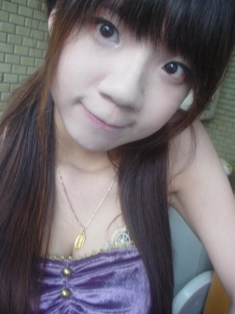 sweet_00288