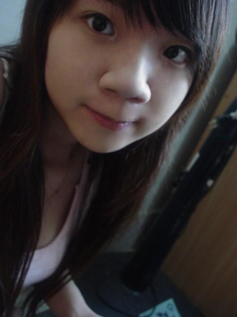 sweet_00290