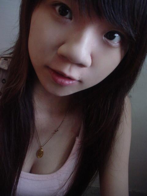 sweet_00289