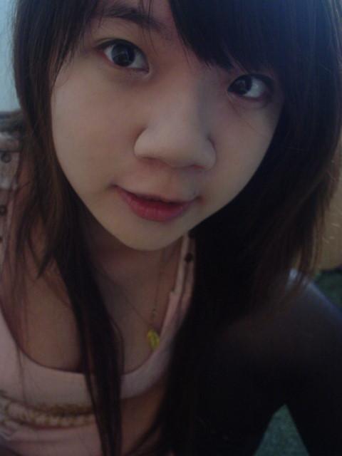 sweet_00292