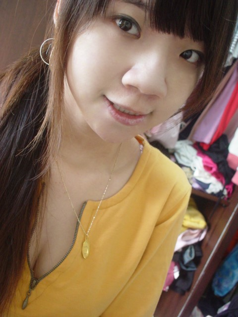 sweet_00314