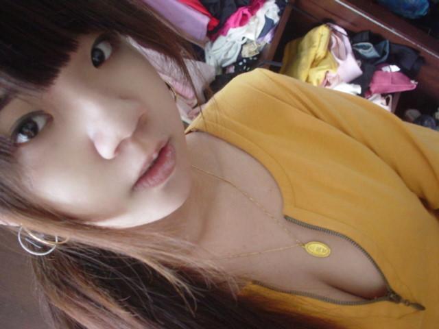 sweet_00315