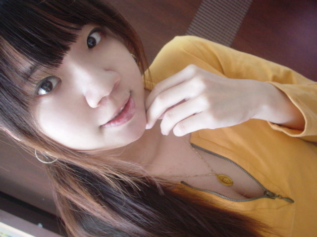 sweet_00316