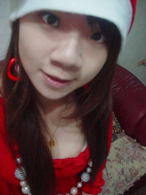 sweet_00319
