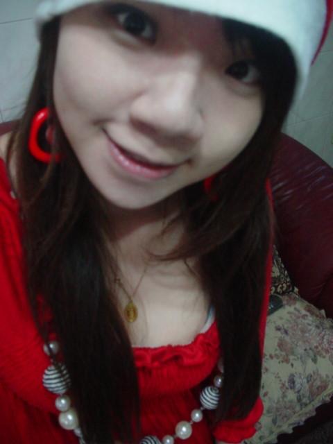 sweet_00320
