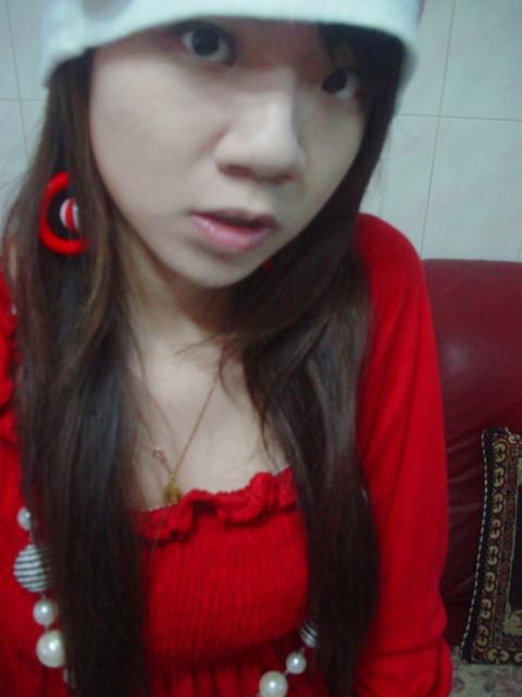 sweet_00322
