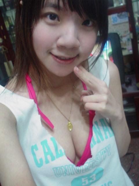 sweet_00337