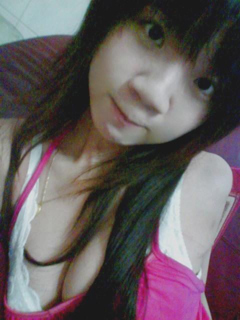 sweet_00342