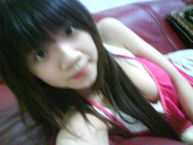 sweet_00343