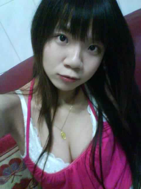 sweet_00344