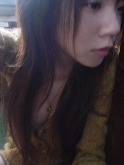 sweet_00348